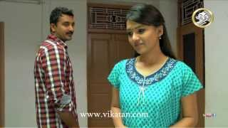 Video Prakash appreciates Sathya | Best of Deivamagal MP3, 3GP, MP4, WEBM, AVI, FLV Januari 2018