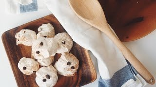 Video MILO CHOCOLATE CHIP MERINGUE – Sumopocky MP3, 3GP, MP4, WEBM, AVI, FLV Desember 2018