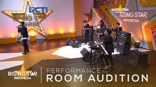 "Video She's Bro ""Monokrom"" 