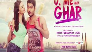 Nonton U Me Aur Ghar 2017 Movie Trailer Film Subtitle Indonesia Streaming Movie Download