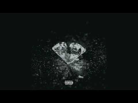 Jeezy - Pressure [Full Album] (видео)