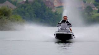 8. 2012 Yamaha FX HO - boats.iboats.com