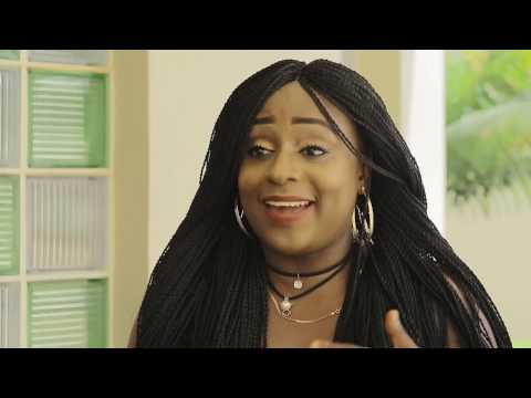 BOSS LADIES - LATEST 2017 NIGERIAN NOLLYWOOD MOVIE EPISODE ONE