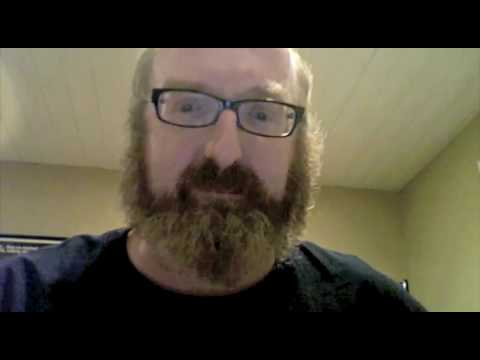 Brian Posehn, Live at Comix, Oct. 23 & 24