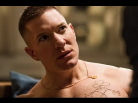 Power Season 2 Episode 6 Review w/ Jerrell Lee Wesley | AfterBuzz TV