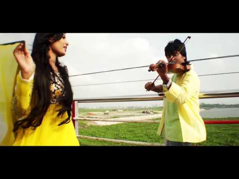 Valobese By Imran & Nirjhor Bangla Music Video Son