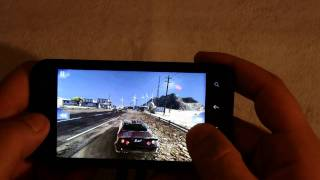 Nonton Fast And Furious Five Android Game Review Film Subtitle Indonesia Streaming Movie Download