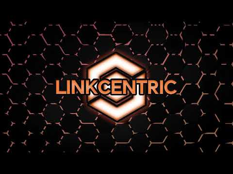 [Link Centric] Season 2 Episode 5 - Wallet of the Future