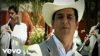 Dejame vacio  El Potro de Sinaloa