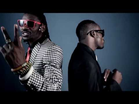 My Sister - Q Weli Weli Ft. Krummy (Official Video HD) | Zambian Music 2014