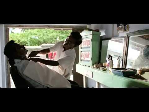 Vanavarayan Vallavarayan Trailer HD   Tamil Movies Online