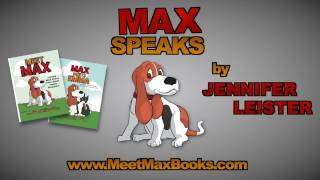Why Max Meets Emma - Max Speaks