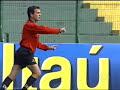 ��� ����� ������ ���� �� ����� Funny Funny football referee