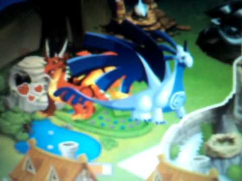 como hacer un dragón de puré