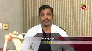Dr. chandrashekar B. Programs