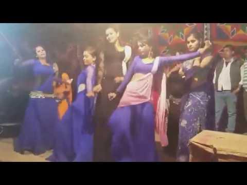 Video Siddharth nagar chilhiya gautam thakur bhojpuri video songs Dj rk rk download in MP3, 3GP, MP4, WEBM, AVI, FLV January 2017
