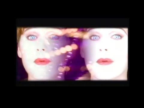 Tekst piosenki Cocteau Twins - Heaven Or Las Vegas po polsku
