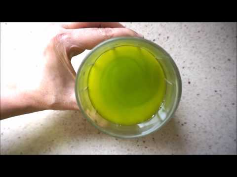 MAGICAL FAT BURNER REMEDY - TAKE THIS AT NIGHT & LOSE 10 POUNDS IN 7 DAYS  Natural Home Remedies