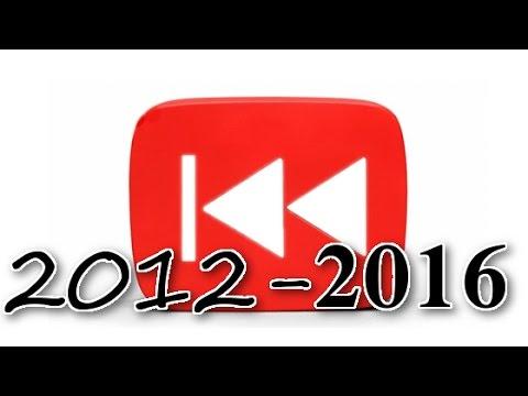 Thumbnail for video 6Ko7BpR27Qc
