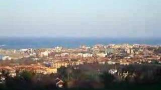 Fano Italy  City new picture : panorama Fano (PU) Italy
