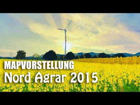 Northern Agricultural v2.0