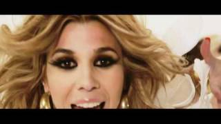 NATALIA - Libérate (Videoclip oficial)