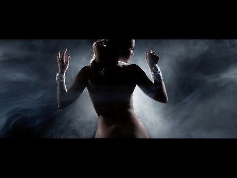 Clara Morgane - Eve (Clip Officiel)