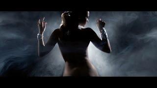 Clara Morgane Eve pop music videos 2016