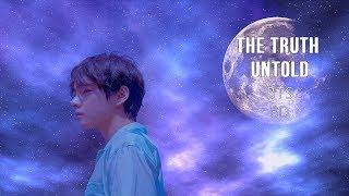 Video BTS (방탄소년단) - THE TRUTH UNTOLD (전하지 못한 진심) (feat. Steve Aoki) [8D USE HEADPHONE] 🎧 MP3, 3GP, MP4, WEBM, AVI, FLV Juli 2018