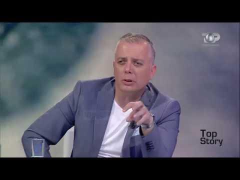 Top Story: Shqiperia Vendos, Pjesa 3 - 22/06/2017