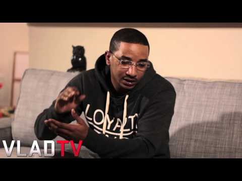m. - http://www.vladtv.com - Hollow Da Don spoke about the highly anticipated battles between him vs. Charlie Clips and Murda Mook in this clip from his exclusive interview with VladTV Battle Rap...