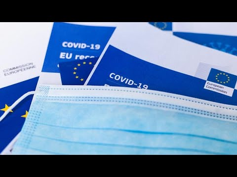 Eurogroup: Μπλόκο στη συμφωνία για το πακέτο μέτρων – Ανάγκη για 1,5 τρισ. ευρω λέει η ΕΚΤ…