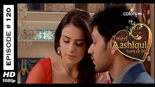 Nonton Meri Aashiqui Tum Se Hi                                                          8th December 2014   Full Episode  Hd  Film Subtitle Indonesia Streaming Movie Download