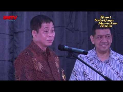 Jonan Berhasil Membuat Transportasi Indonesia Lebih Baik