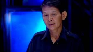 Khon Aod Pee 16 April 2014 - Thai Drama