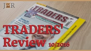Traders' Review 10/2016