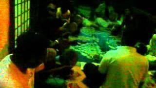 Download Lagu Rebana Pulau Tiga, Perak Mp3