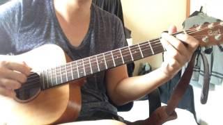 헤이즈 (Heize) - 비도 오고 그래서 (Feat. 신용재) 기타연주 Guitar Cover코드정보 : http://chordscore.tistory.com/