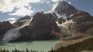 Valemount (BC) Canada  City pictures : Discover Valemount - Episode 3: The Berg Lake Trail