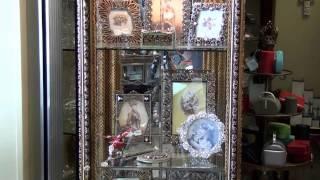 Thibodaux (LA) United States  city photo : Fine Gifts, Engagement Rings, Custom Made Jewelry Raceland Thibodaux, LA