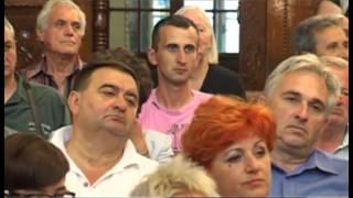 Vijesti - 14 01 2016 - CroInfo