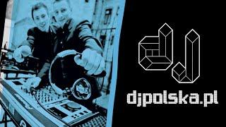 Dj Polska 2014 - klip 2014 djpolska.pl