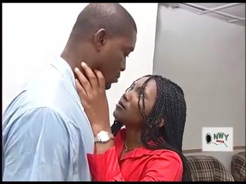 You're Still The One Season 2 - Latest Nigerian Nollywood movie