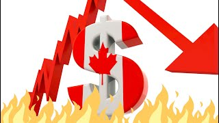 """Is the Canadian dollar heading for failure and if so how can you protect yourself from a potential crash? In this video Dan Dicks of Press For Truth speaks with John Sneisen of World Alternative Media about the current state of the Canadian economy and how you can take responsibility for your own money before it's to late.Patreon ➜ http://www.patreon.com/PressForTruthPaypal ➜ https://www.paypal.me/PressforTruthBitcoin ➜ 1A88c8x7Hza96WXwcM11oC639MfrEFtT1PPurchace John's book here:https://www.amazon.ca/dp/B073V5R72H/ref=sr_1_1?s=digital-text&ie=UTF8&qid=1500130568&sr=1-1Follow John and Josh's work here:https://www.youtube.com/worldalternativemediaFor more info from Press For Truth visit:  http://pressfortruth.ca/Follow Dan Dicks:PATREON ➜ http://www.patreon.com/PressForTruthFACEBOOK ➜ http://www.facebook.com/PressForTruthINSTAGRAM ➜ http://instagram.com/dandickspftTWITTER ➜ http://twitter.com/#!/DanDicksPFT                 ➜ https://twitter.com/PressForTruthSTEEMIT ➜ https://steemit.com/@pressfortruthSNAPCHAT ➜ https://www.snapchat.com/add/dandickspft Support PFT by donating ➜ https://pressfortruth.ca/donateRock some PFT Gear ➜ http://pressfortruth.ca/shop Check out our sponsors:One World Digital Solutions:http://www.oneworlddigitalsolutions.ca/Get your digital content box and save $50 with promo code """"PFT""""http://www.oneworlddigitalsolutions.ca/ANDSkunk and Panda Shatter Shack https://www.instagram.com/skunkandpandaextracts/Visit them in Victoria or online by going here:http://www.shattershack.ca/ And Liberty Farms: https://www.instagram.com/libertyfarms/Visit them in Squamish or online by going here:http://www.grassrootsmedicinal.ca/https://pressfortruth.ca/register"""