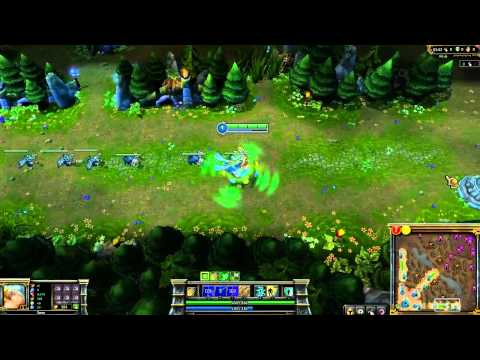 preview-League-of-Legends-Patch-\'1.0.0.124\'-Preview-(GameZoneOnline)