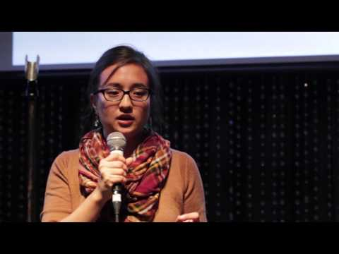 Ignite Philly 14: Joyce Aki...