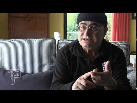 Silvio Biosa - I modelli prodotti