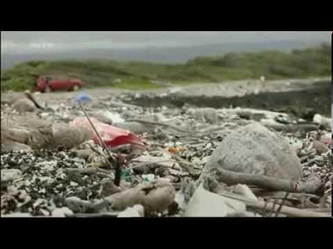 Gesundheit: Plastik - Mikroplastik ein Fluch für un ...