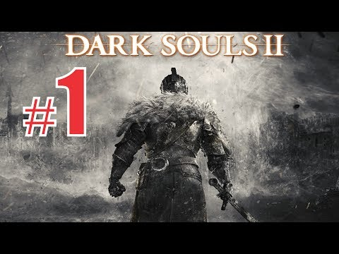 dark souls 2 xbox 360 guide