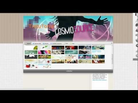 [Tutorial] Jimdo – kostenlose Webseite erstellen [Deutsch] [iNibori]